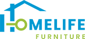 Homelife Furniture