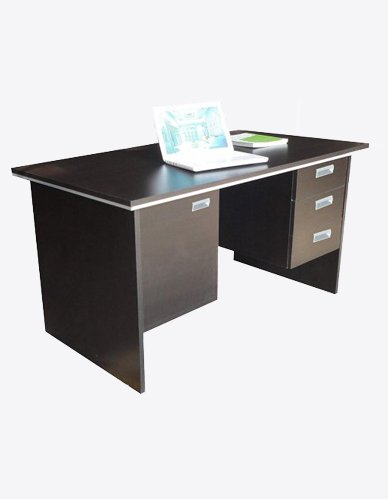 3X2-OFFICE TABLE