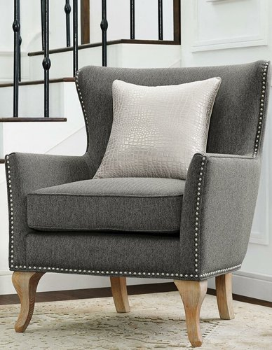 Albany Wingback Chair