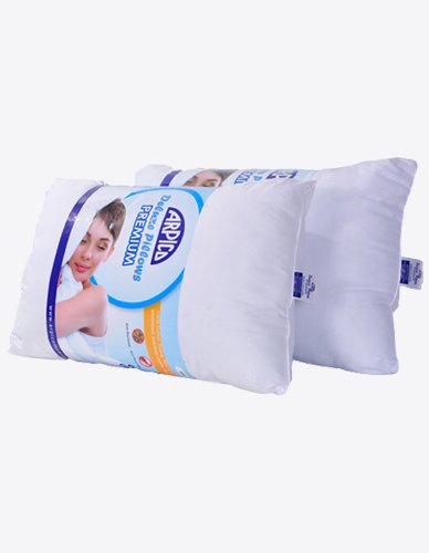 Arpico Pillows 24x7