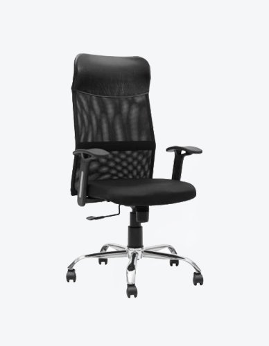 Gilma HB Chair