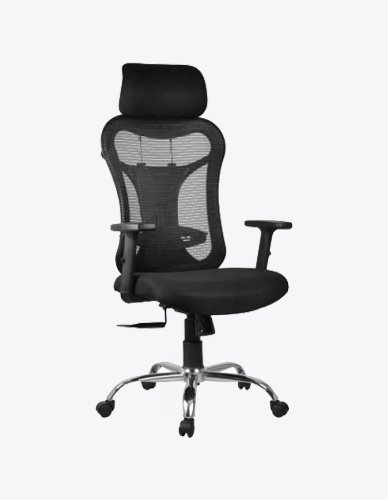 Indian Optima HB Chairs (B)