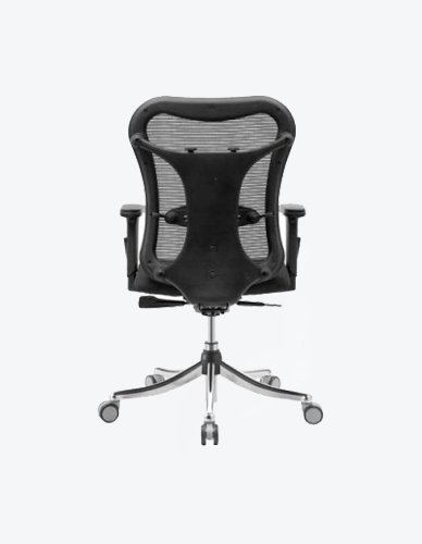 Indian Optima MB Chairs (A)