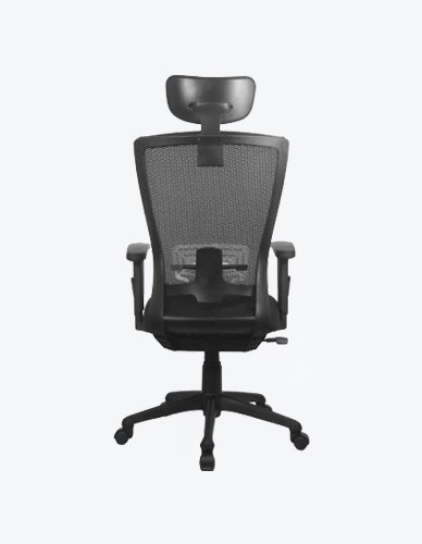 Majesty HB Chairs