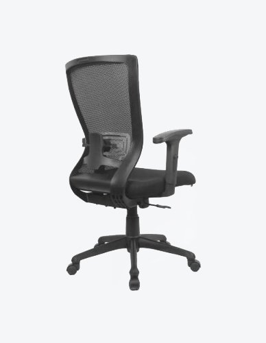 Majesty MB Chairs