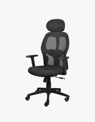 Marvel 2 HB Chair