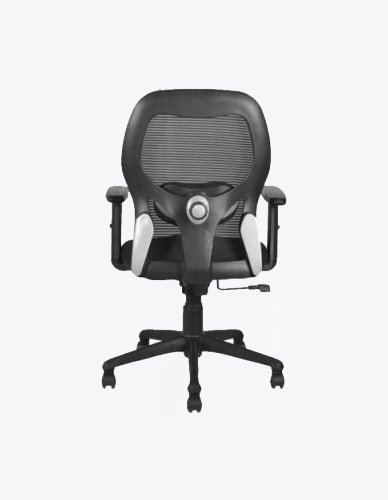 Marvel 2 MB Chair