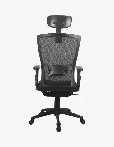Monarch HB Chairs