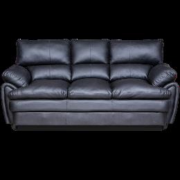 Sofa - goritta